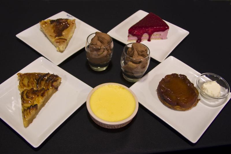 dessert-palais