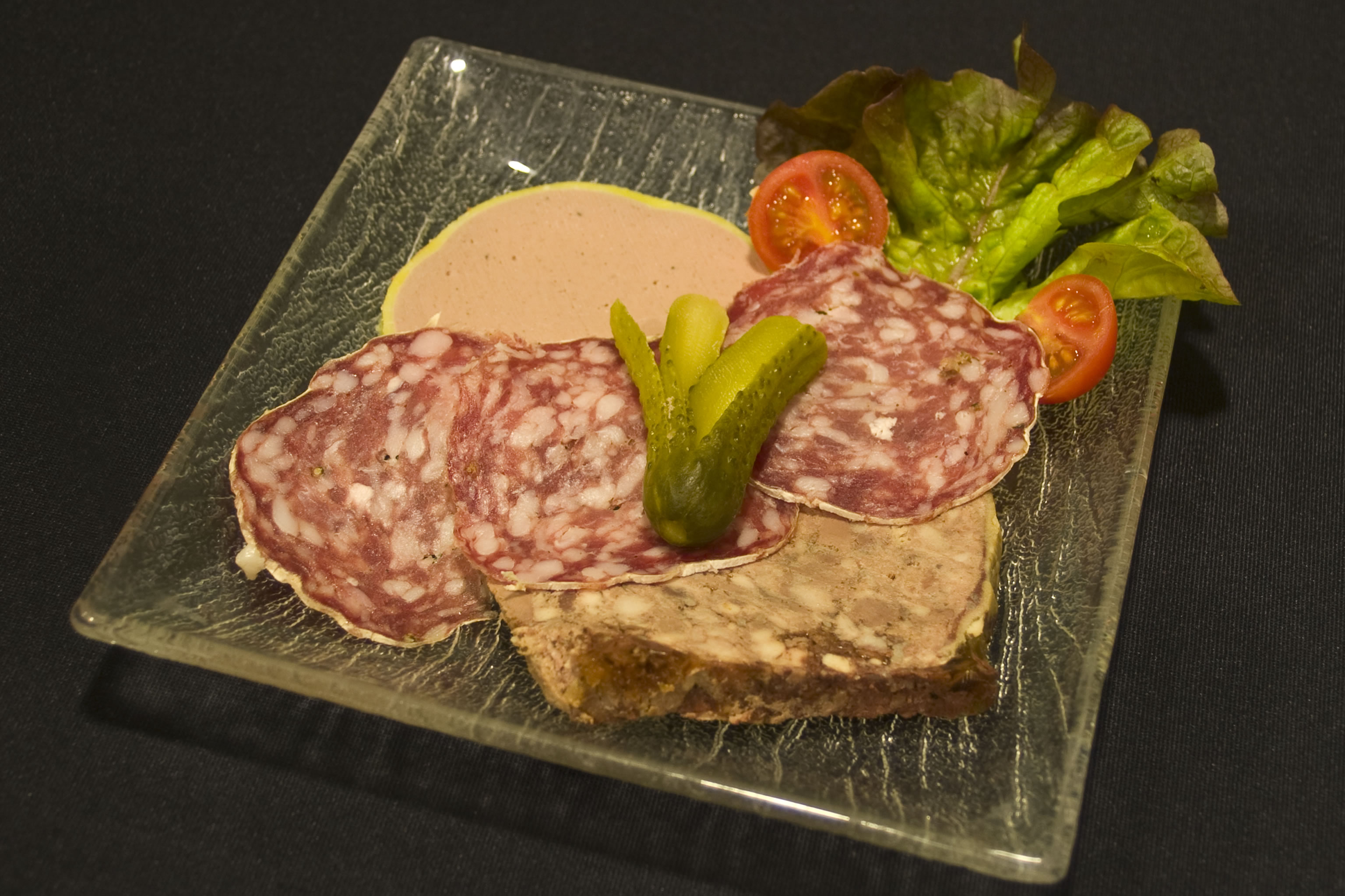 entree-charcuterie