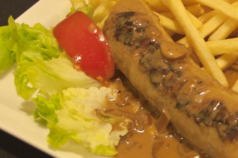 andouillette-frite-2