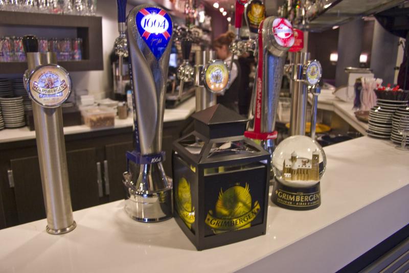 bar-palais-de-la-biere-1