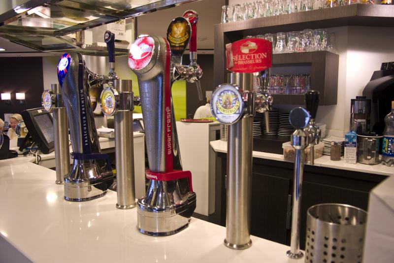 bar-palais-de-la-biere-4