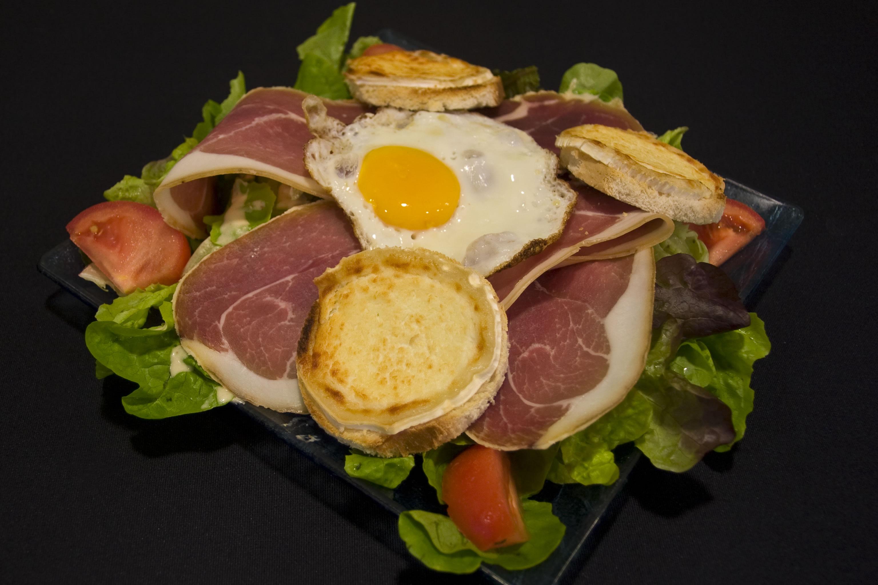 salade-jambon-fume
