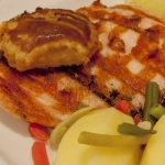 saumon-grille-2